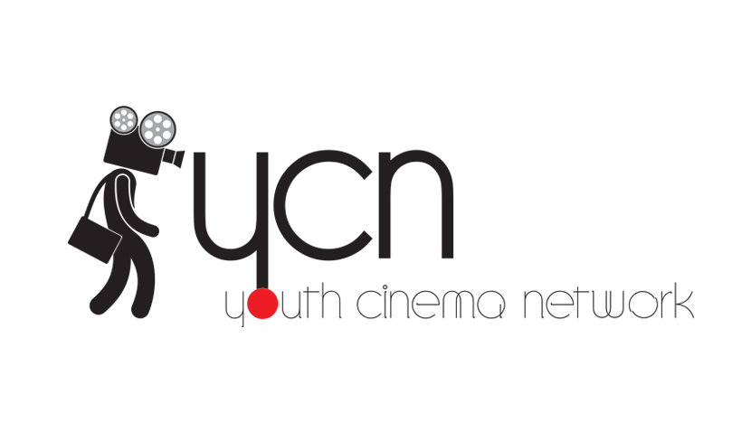 Youth Cinema Network - Ones to Watch