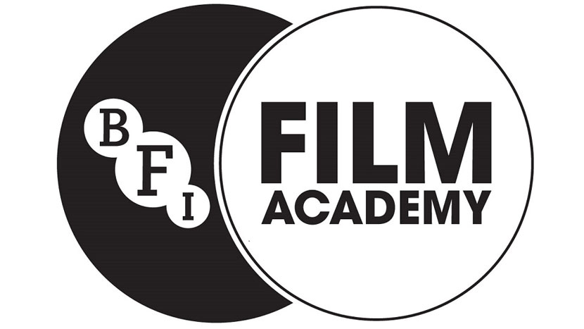 Embarking on Your Career in Film