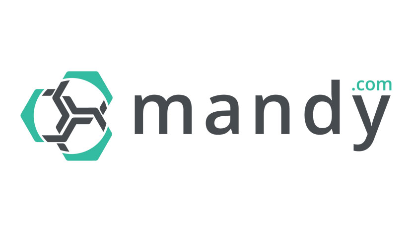 Networking Drinks in Partnership with The Mandy Network