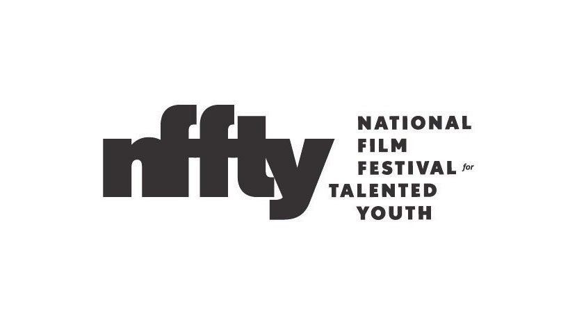 How to Tell the Truth...in partnership with NFFTY