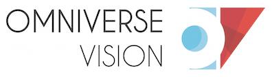 Omniverse Vision