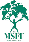 Mohamed S. Farsi Foundation (MSFF)
