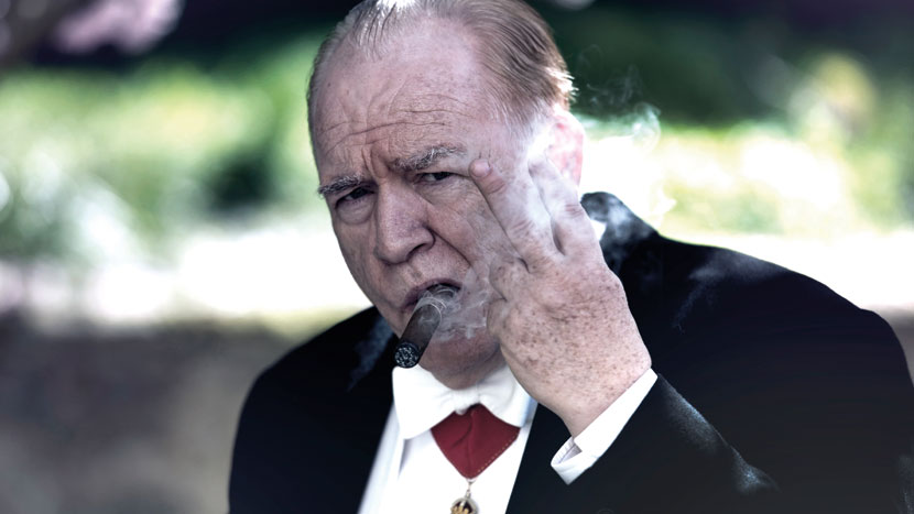Image from Preview: Churchill