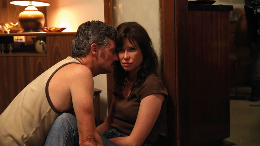 Preview: Hounds of Love