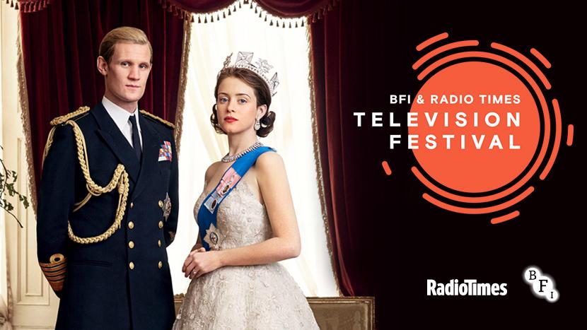 Radio Times Festival