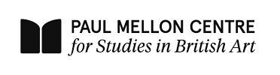 Image from Paul Mellon Centre