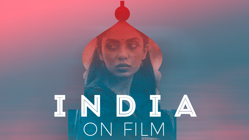 India on Film: Bollywood 2.0