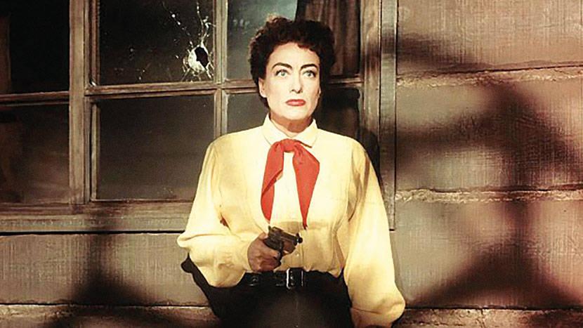 Image from Johnny Guitar