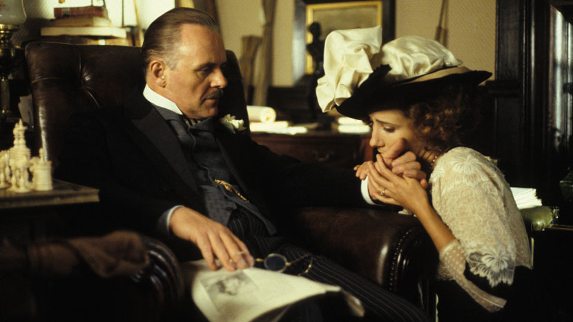 Image from Howards End