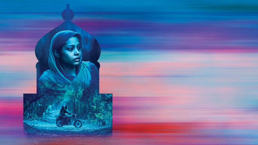 India on Film: Women Directors Making Waves