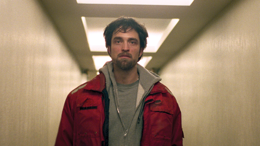 Preview: Good Time