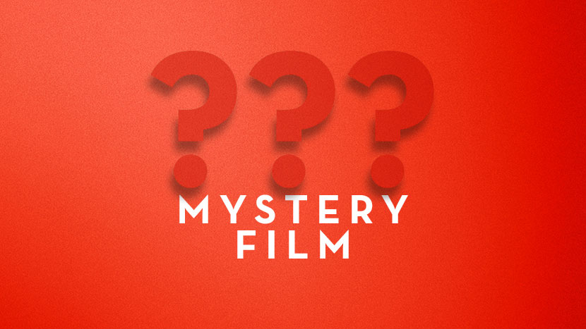 Mystery Preview