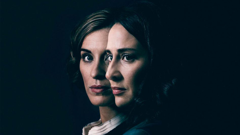 The Girls Fight Back - with Vicky McClure and Morven Christie: Women in the Contemporary TV Thriller