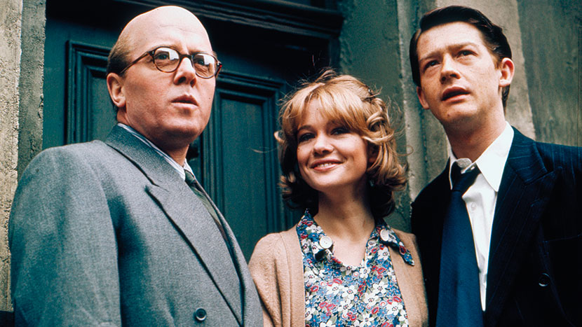 Image from 10 Rillington Place