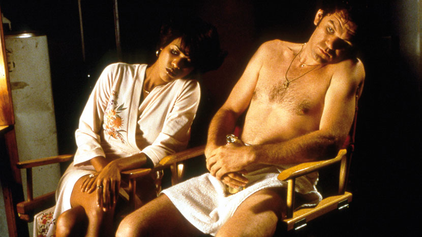 Image from Boogie Nights