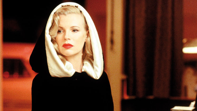Image from L.A. Confidential