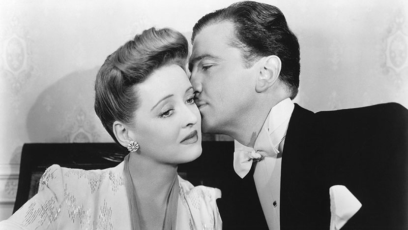 Image from Now, Voyager