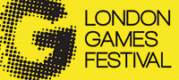 Image from London Games Festival