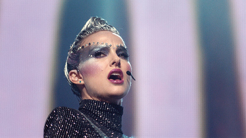 Preview: Vox Lux