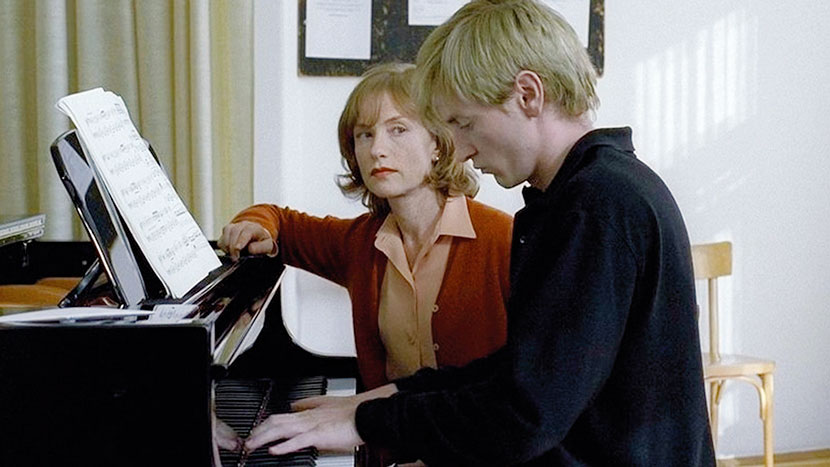 Image from The Piano Teacher