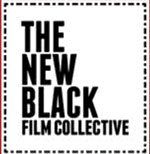 The New Black Film Collective