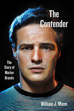 Image from The Contender
