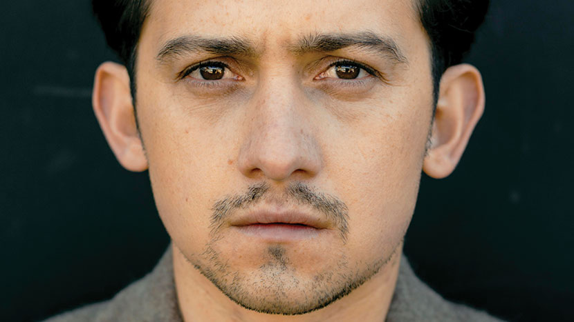 Screen Epiphany: Craig Roberts introduces Punch-Drunk Love