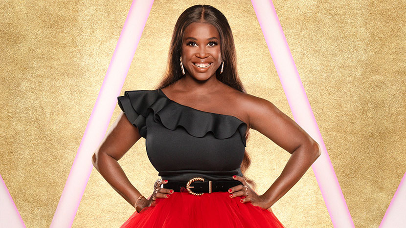 Strictly Come Dancing: Discussion and Q&A with judges Motsi Mabuse, Craig Revel Horwood, commissioning editor Jo Wallace and executive producer Sarah James