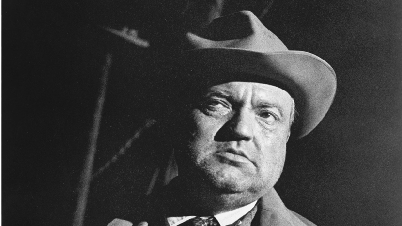 Image from Touch of Evil