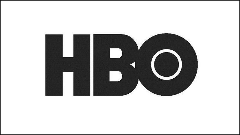 HBO Presents: How I Found my Passion in Post Production