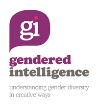 Gendered Intelligence
