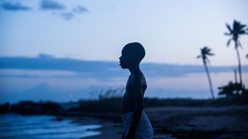 Image from Moonlight
