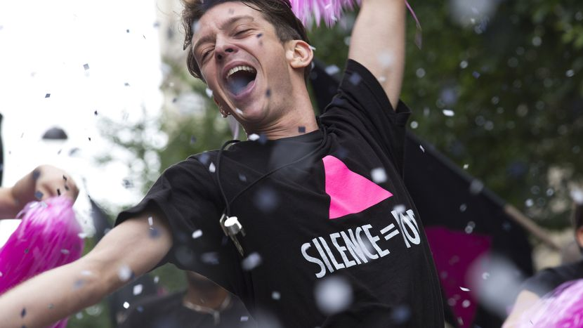 Image from 120 BPM