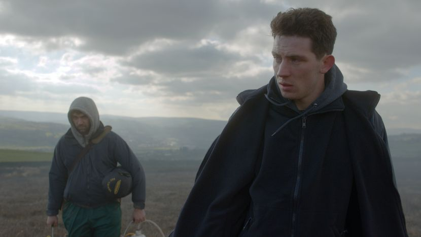 Image from God's Own Country