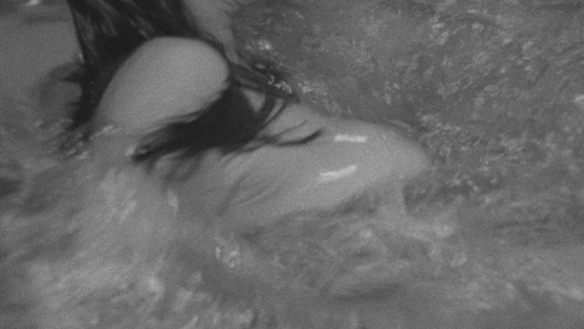 Image from Aphrodite, Dir Hannah Beadman