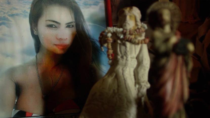 Image from Call Her Ganda Dir-Prod-Scr PJ Raval