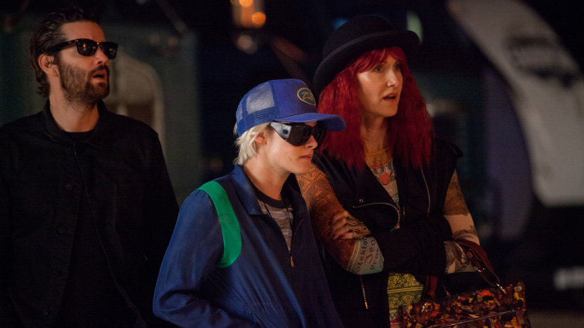 Image from JT Leroy Dir Justin Kelly
