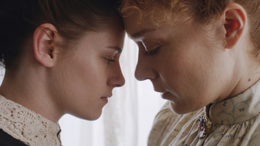Image from Lizzie Dir Craig William Macneill