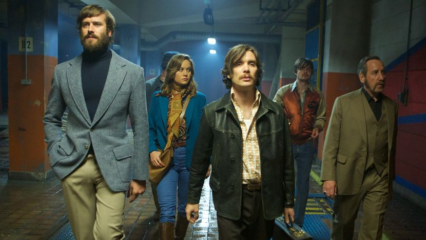 Image from Free Fire