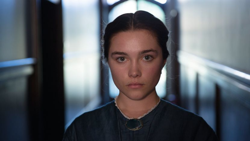 Image from Lady Macbeth