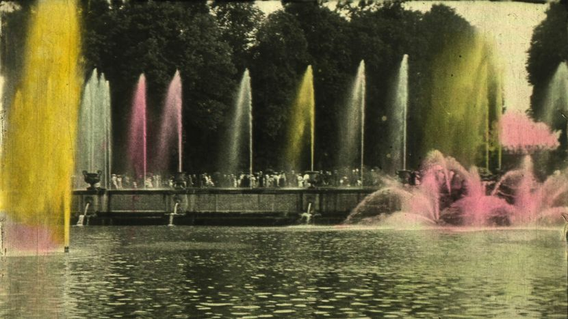 Image from This Is Colour
