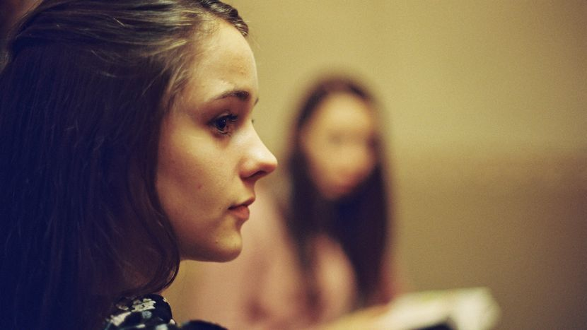 Image from Apostasy