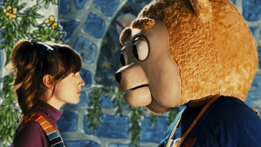 Image from Brigsby Bear