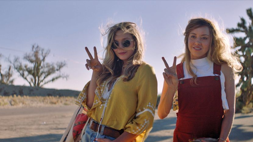 Image from Ingrid Goes West