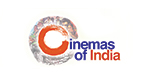 Image from Cinemas of India