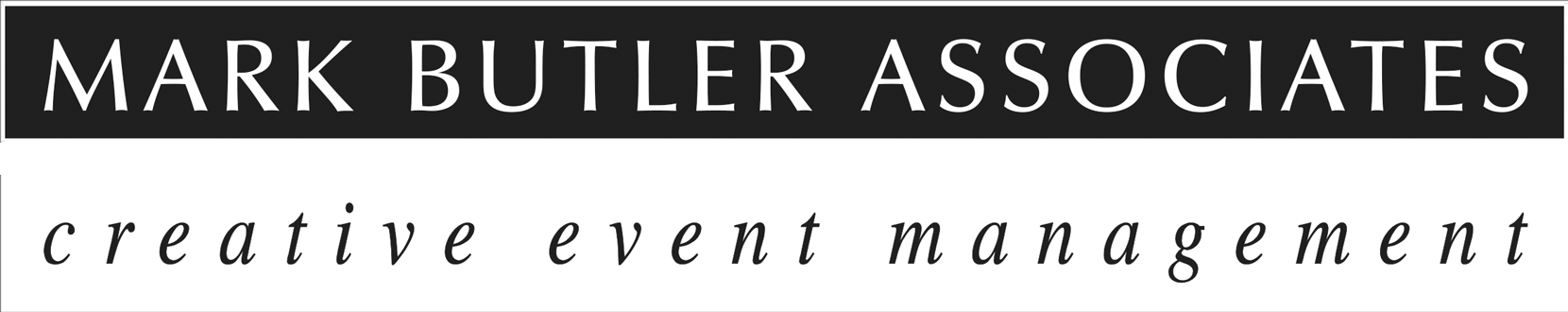 Mark Butler Associates