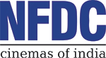 NFDC Cinemas of India