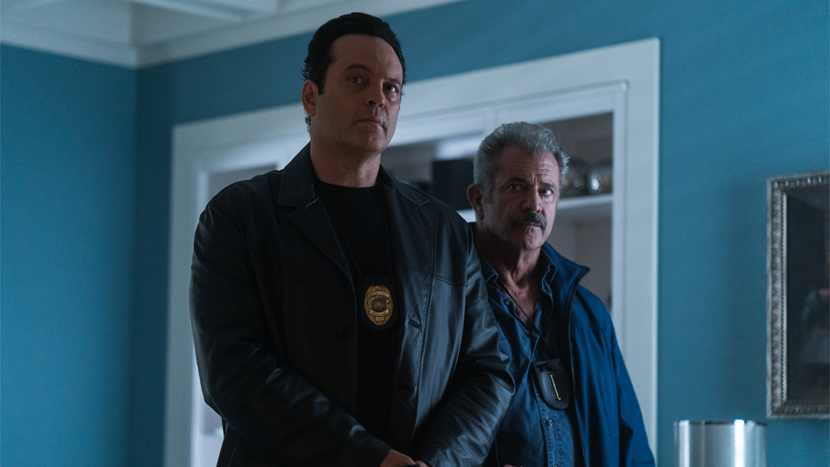 Image from Dragged Across Concrete Dir  S. Craig Zahler