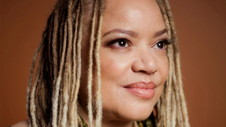 Screen Talk: Kasi Lemmons