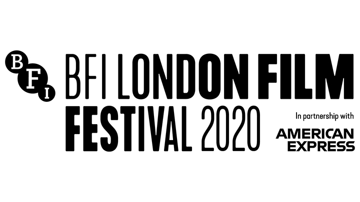 Festival news and highlights | BFI London Film Festival 2019